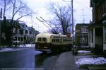 ttc-9130-concord-northumberland-197101.jpg