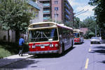ttc-9265-alberta-mount-royal-19740705.jpg