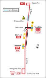 97_lanes_160508-MAP.jpg