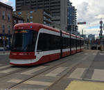 ttc-4419-spadina-sussex-20160504.jpg