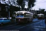 ttc-4435-lansdowne-carhouse-19640526.jpg
