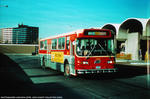 ttc-7998-islington-197803.jpg