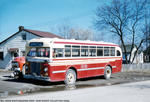mt-port-credit-arrow-bus-lines-19570330.jpg