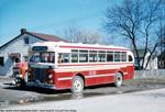 mt-port-credit-arrow-bus-lines-19570330.jpg