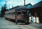 nst-130-welland-bound-19510910.jpg