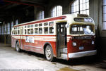 ttc-1954-davenport-garage-197706.jpg
