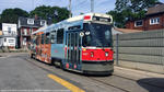 ttc-4087-dufferin-loop-20160619.jpg