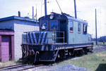 or-326-locomotive-19640714.jpg