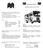 markham-transit-fares-19760621.png
