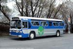 ot-7628-not-in-service-19841023.jpg