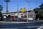 ttc-3519-eglinton-196808.jpg