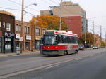 ttc-4119-lake-shore-15-20161101.jpg
