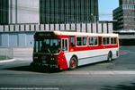 ttc-7996-eglinton-station-19760929.jpg