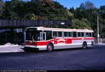 ttc-8429-york-mills-198210.jpg