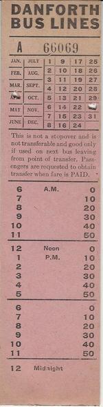 dbl-transfer-19530908-1.jpg
