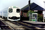 go-bronte-station-1971.jpg
