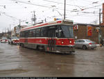 ttc-4181-king-dufferin-20161217.jpg