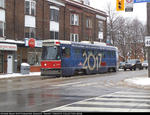 ttc-4191-king-dufferin-20161217.jpg