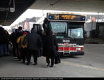 ttc-7489-lawrence-east-terminal-20140225.jpg