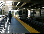 ttc-lawrence-east-20110601.jpg