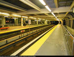 ttc-lawrence-east-platform-20140829.jpg