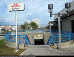ttc-lawrence-east-underpass-20140917-2.jpg
