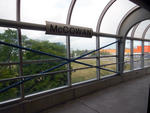 ttc-mccowan-sign-20140917-2.jpg