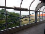 ttc-mccowan-sign-20140917-2.jpg