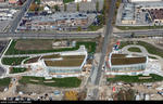 20170112-ttc-downsview-aerial.jpg