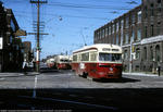 ttc-4042-eb-king-bathurst-19650906.jpg