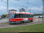 ttc-4071-long-branch-20150802.jpg