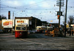 ttc-4111-broadview-danforth-sb-196602.jpg