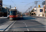 ttc-4201-kingston-road-19991030.jpg