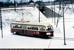 ttc-4225-humber-unknown.jpg