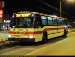 ttc-7200-20150228-06-danforth-danforth.jpg