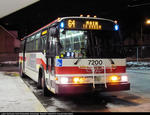 ttc-7200-20150228-10-main-station.jpg