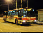 ttc-7200-20150228-16-woodbine-loop.jpg