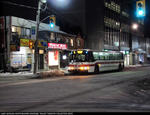 ttc-7200-20150228-21-broadview-pretoria.jpg