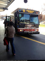 ttc-7732-woodbine-station-20120403.jpg