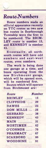 ttc-birchmount-routes-assigned-1956.png