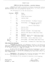 ttc-eglinton-platforms-19631215.png