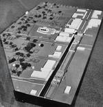 ttc-sheppard-station-model-1969.jpg
