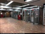 ttc-spadina-north-entrance-2-20170119.jpg