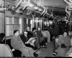 ttc-subway-at-king-1955.jpg