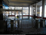 ttc-woodbine-station-entrance02-20110123.jpg