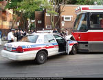 ttc-4026-car-accident-20090616.jpg
