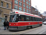 ttc-4116-king-sherbourne-20121226.jpg
