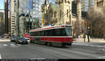 ttc-4176-king-simcoe-eb-20170202.jpg