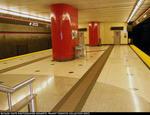 ttc-bessarion-platform-20140917.jpg