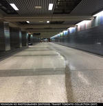 ttc-downsview-station-corridor-20170205.jpg
